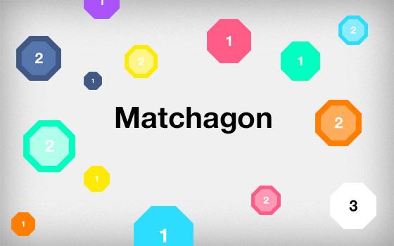 matchagon