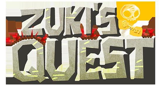 ZukisQuestLogo