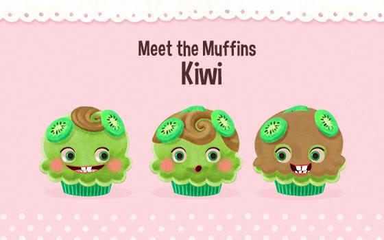mtm_kiwi