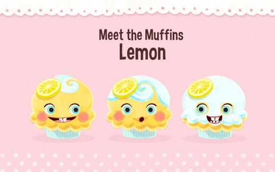 mtm_lemon