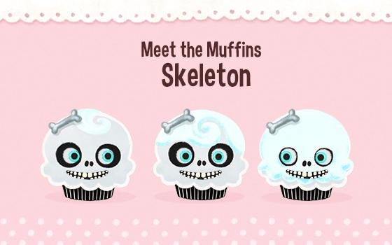 mtm_skeleton